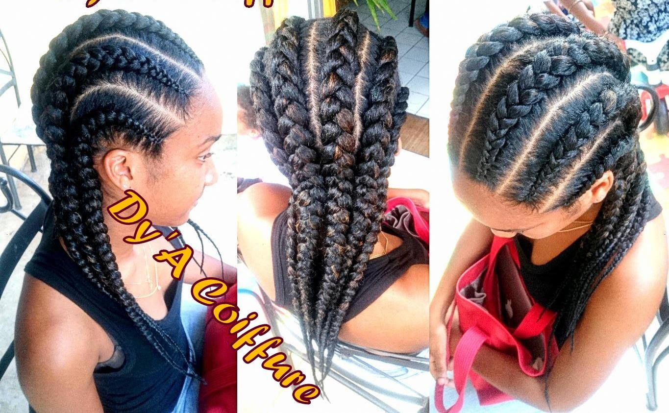 1000 Images About Hair On Pinterest Ghana Braids Corn Row