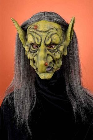 HauntedProps Haunted House Props Halloween Animatronics - scary halloween props