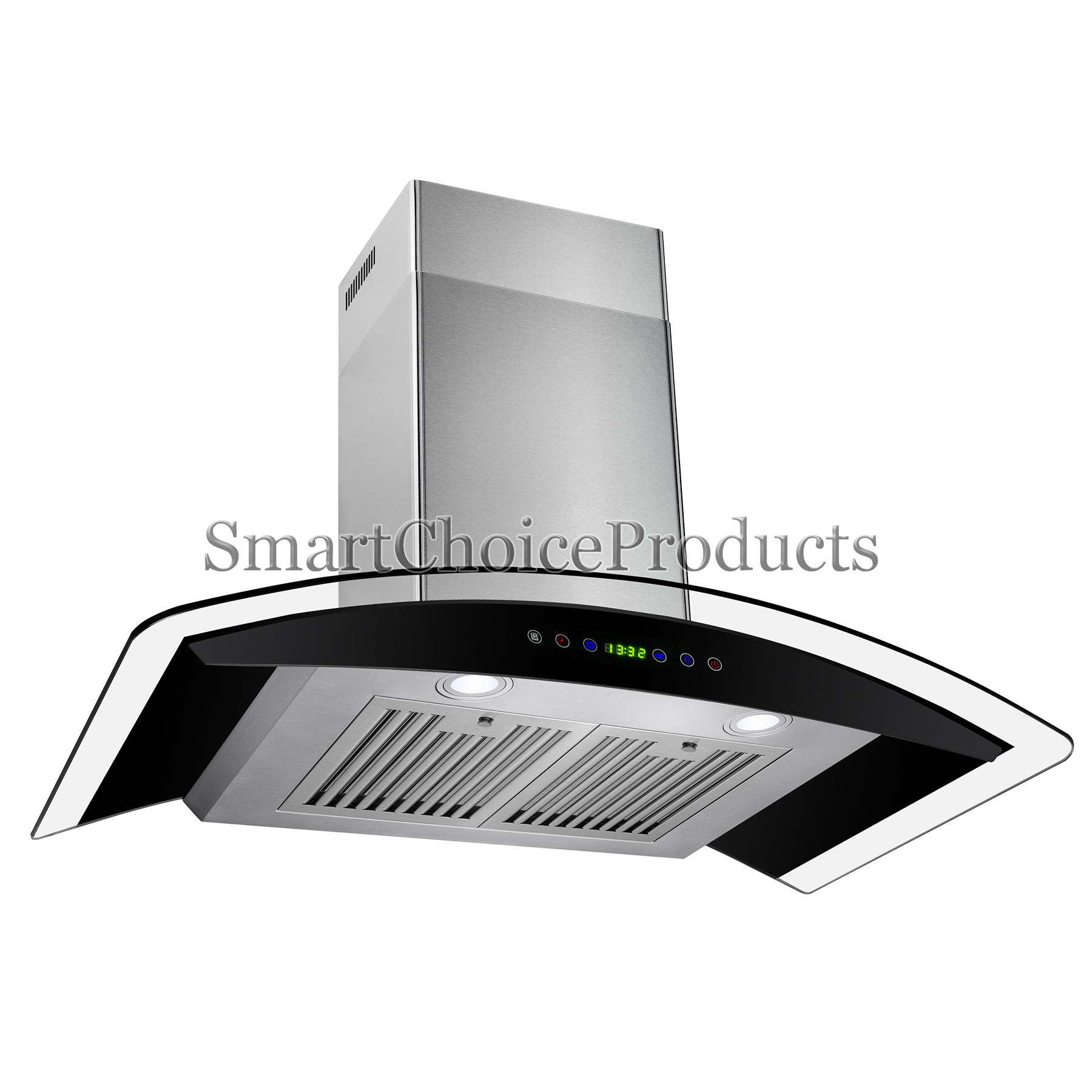 duct size pc desktop kitchen vintage mounted yonkoutei high through quality pics ceiling hood photos fad mobile parts hd of httpyonkoutei ventilation the phones wall fan exhaust full