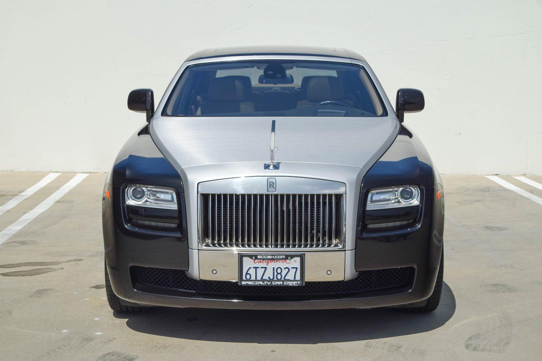 Rollsroyceghost A High Performance Supreme Luxury Cars In La Rollsroycerentallosangeles Rolls Royce Rolls Royce Rental