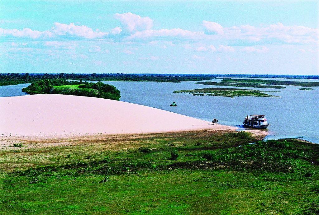 Delta e lenis esto entre os lugares mais lindos do brasil thecheapjerseys Gallery
