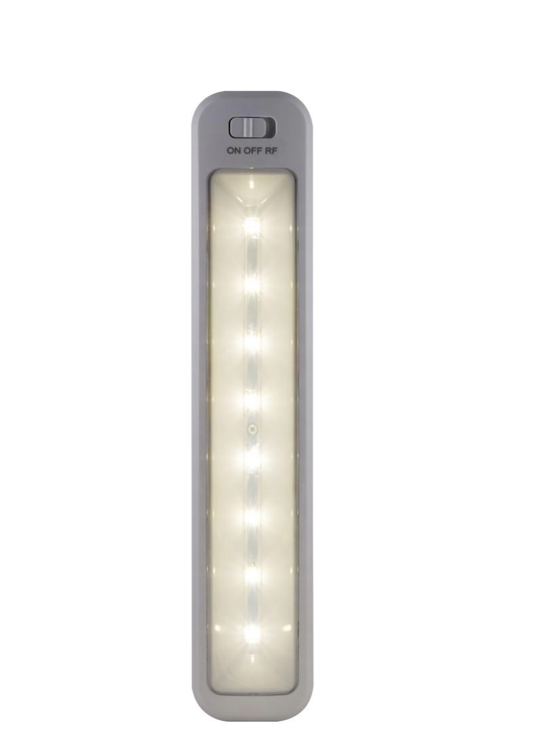 Remote Control Light Bulb Operated Battery