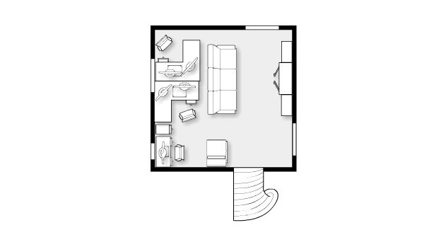 Gameroom Layout Layout Game Room Floor Plans
