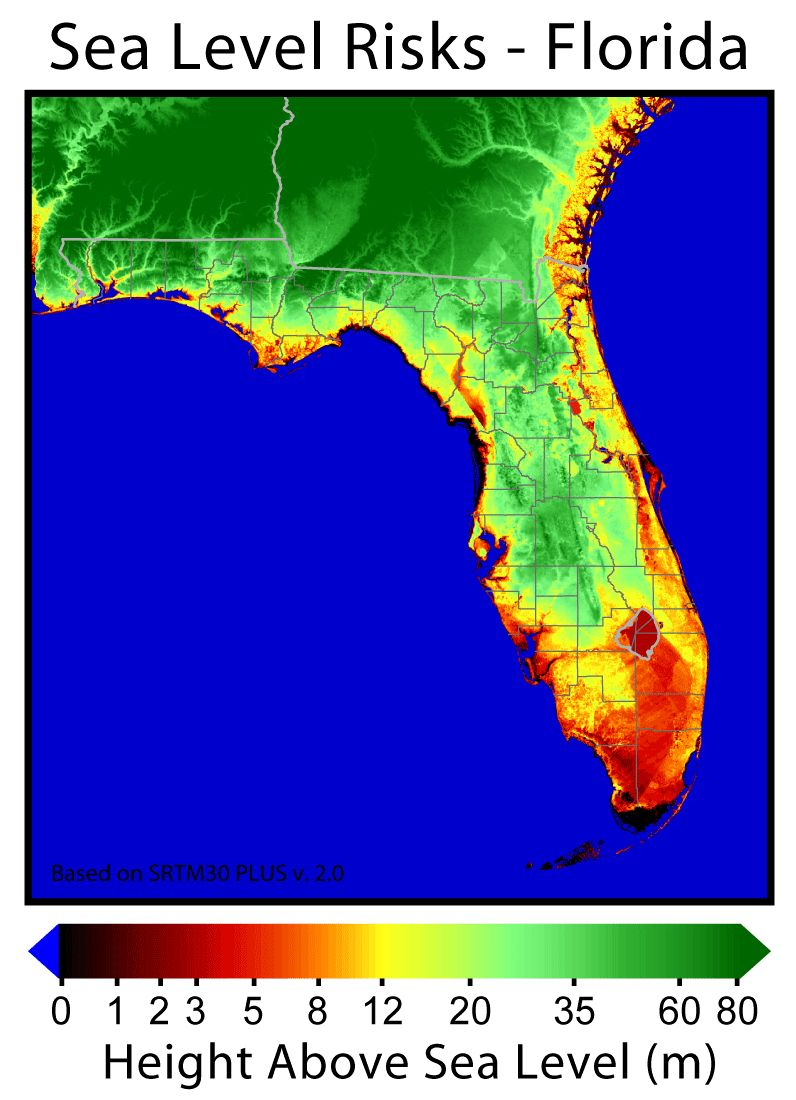 13 Terms Florida S Department Of Environmental Protection Can Use