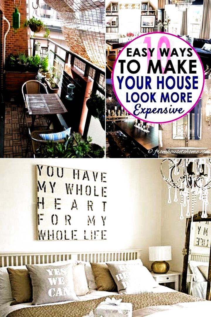 Decoration Ideas Cheap Way To Decorate House Diy House Decor Cheap Cheap Bedroom Living Room Designs Cheap Decor Room Design