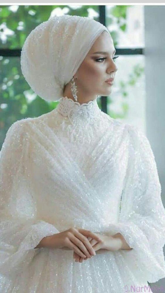 2020 You Must See 20 Different Wedding Dresses 2020 You Must See 20 Different Wedding Dresses 70sfasion 80sfasion 2020 Gelinlik Tul Gelinlikler Elbise Dugun