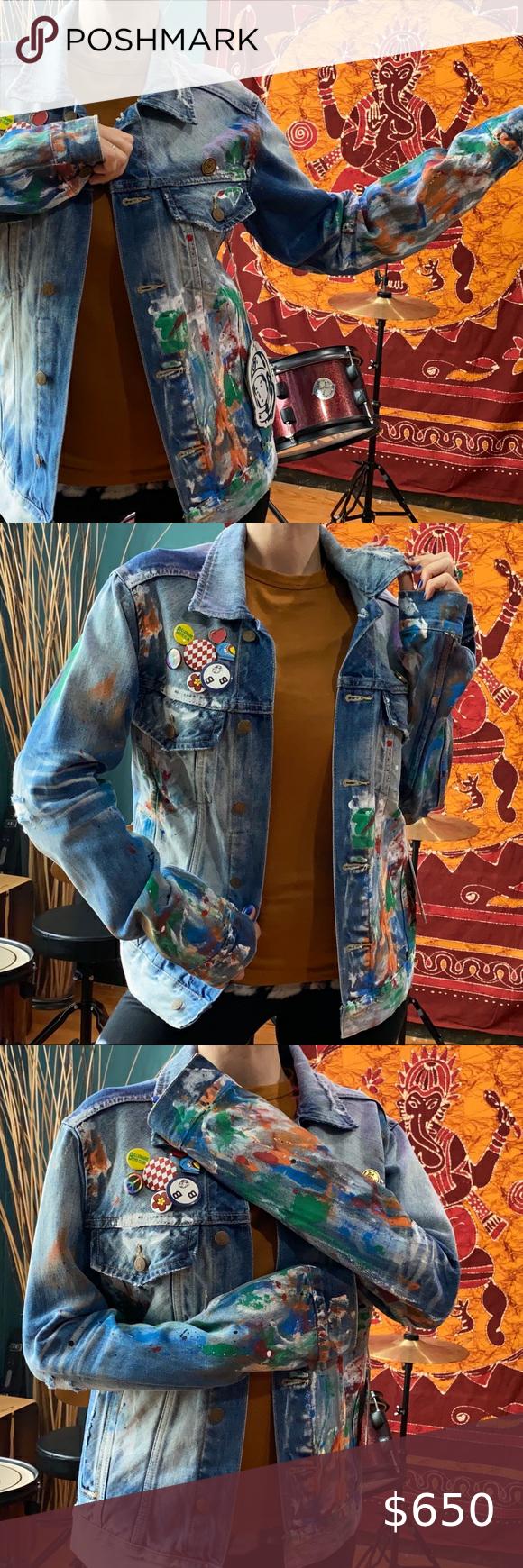 Hp Billionaire Boys Club Denim Jacket Little Boy Fashion Little Boy Outfits Clothes Design [ 1740 x 580 Pixel ]