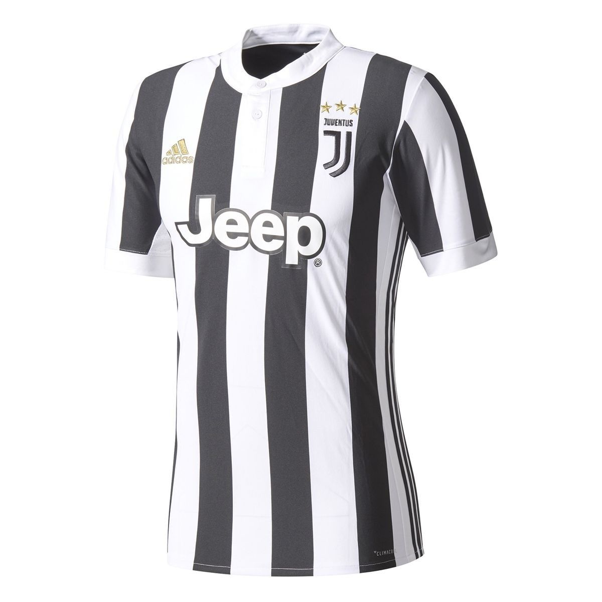 08c708a03 Juventus 18-19 Home Kit Design + Shorts + Socks Leaked - Footy Headlines