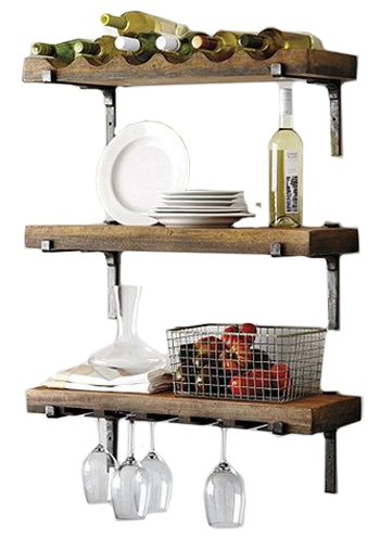 Learned simplified kitchen decor webpage Kitchen remodel