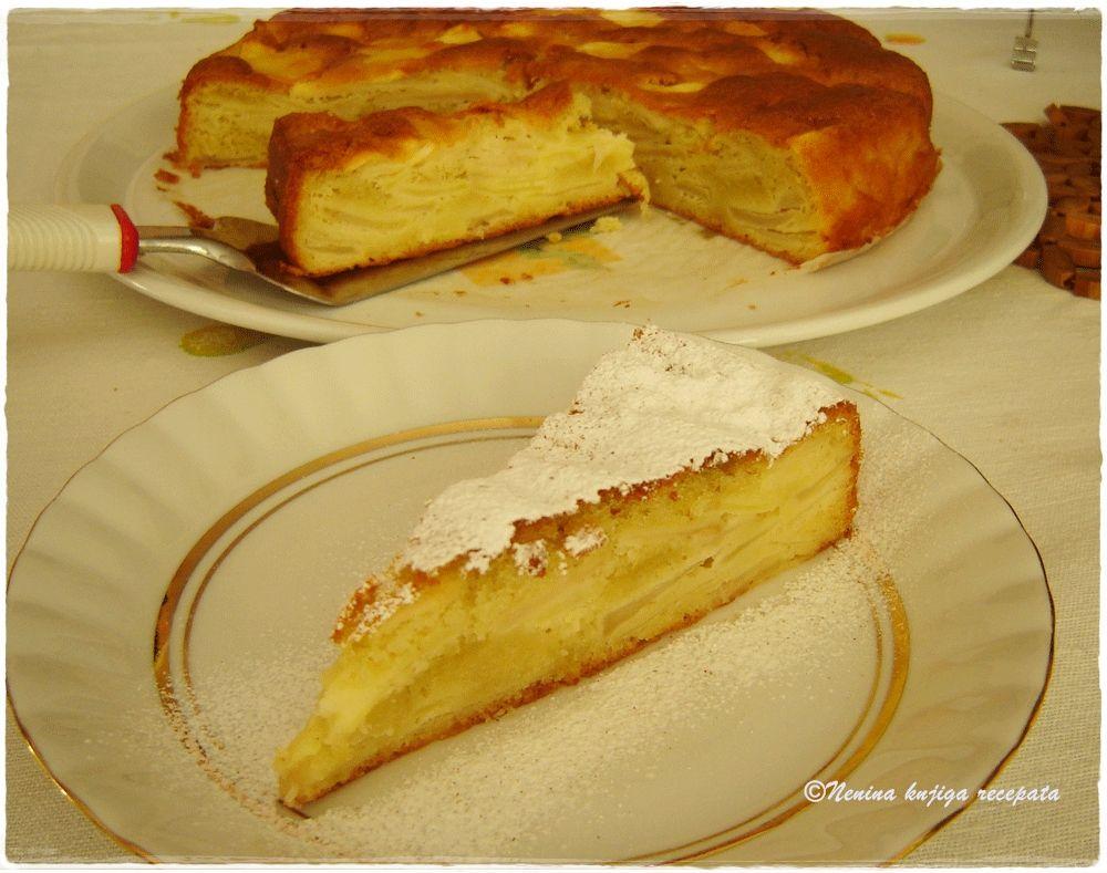 Zebra Cake Recipe Joy Of Baking: Pin By Gaga Goo Goo On Kolace