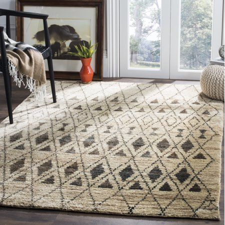 Home Textured Carpet Rugs Where To Buy Carpet