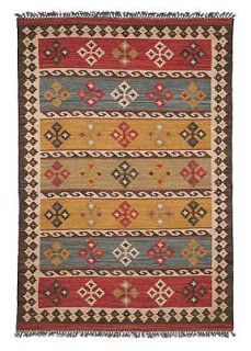 Let The Buyer Beware Ikea Rug Flat Woven Rug Medium Rugs