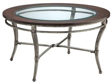 Great Coffee Table For Hearth Room It Has Matching End Tables As Well Coffee Table Metal Frame Glass Top Coffee Table Round Wood Coffee Table
