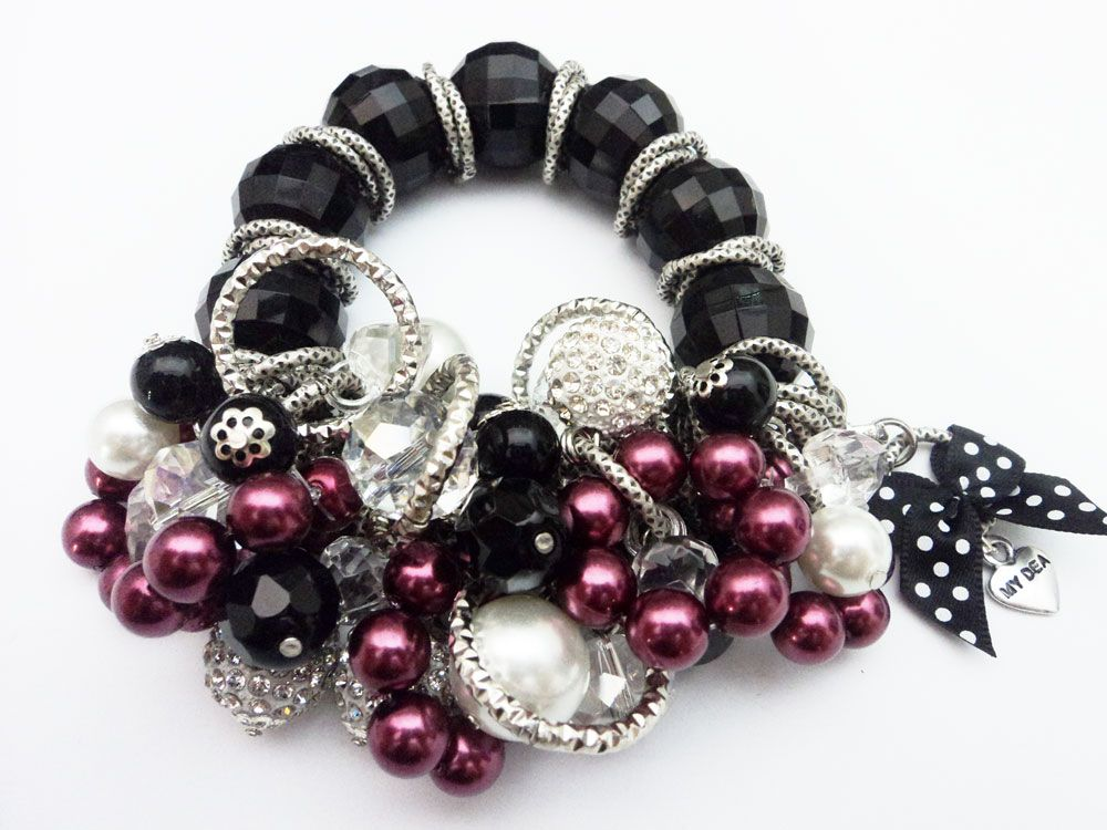trendy collection | MY*DEA