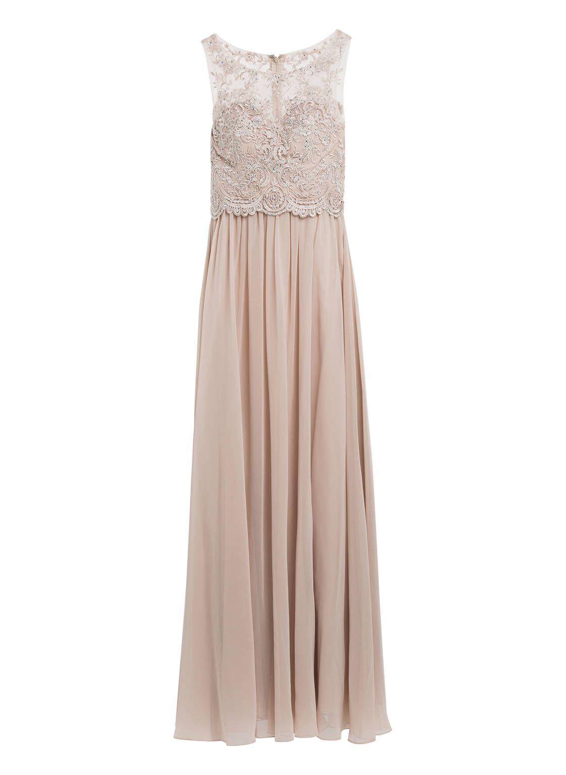 Abendkleid von LAONA bei Breuninger kaufen in 12  Abendkleider