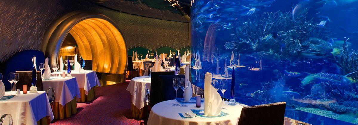 Burj Al Arab Restaurants Muntaha 01 Hero 22