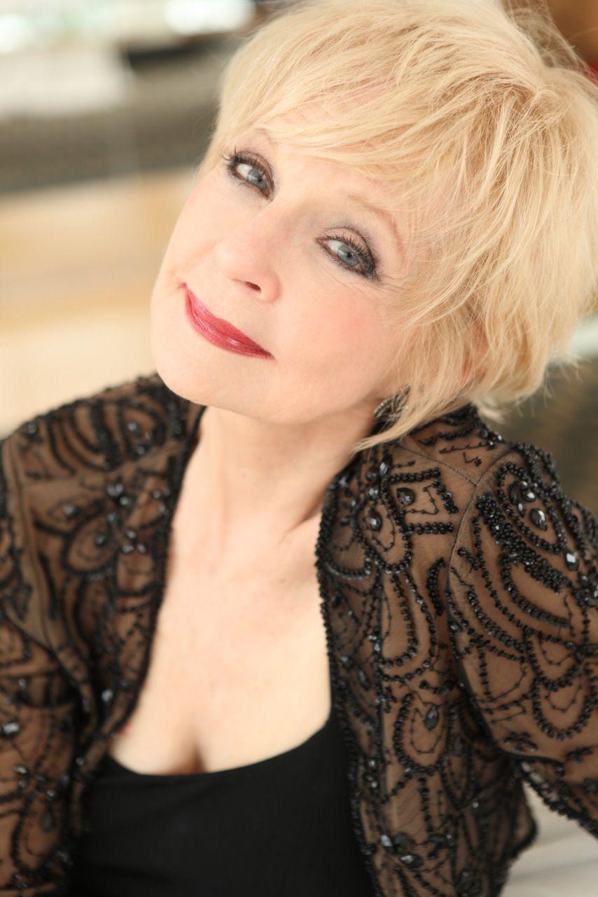 Lynne Sue Moon nudes (53 photos) Erotica, YouTube, see through