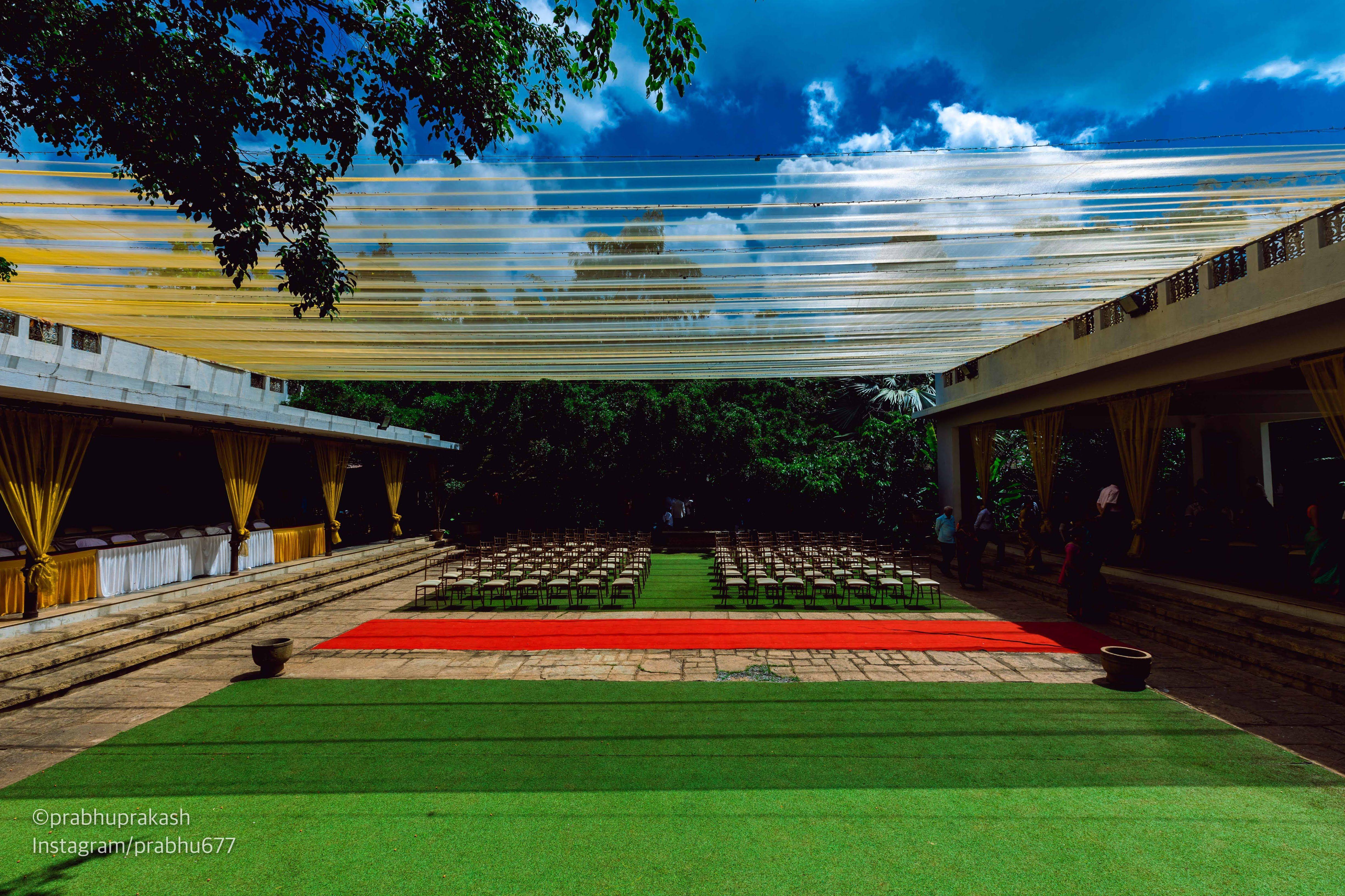 44+ Outdoor indian wedding venues nj ideas