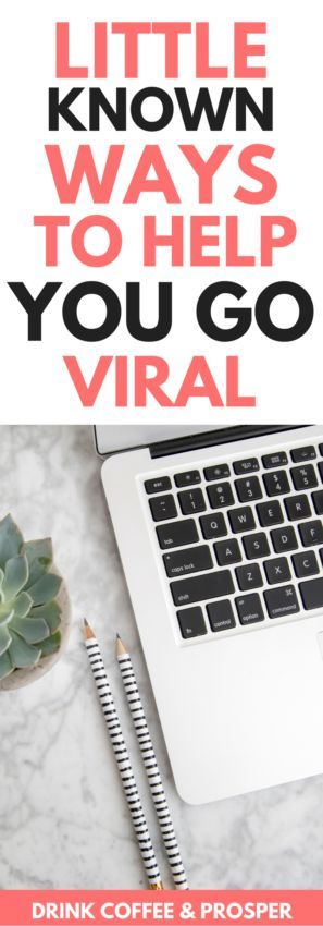 14 Traffic Hacks to Help You Go Viral