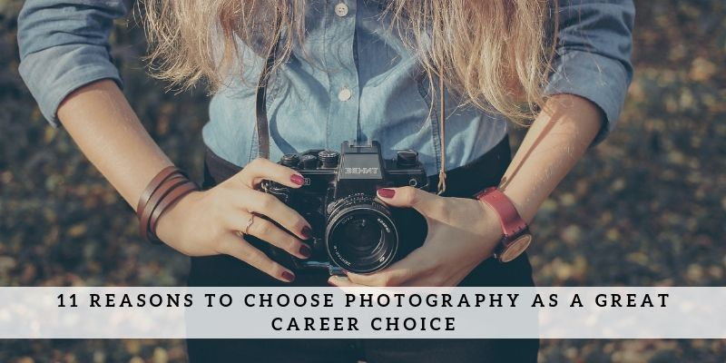 You can also contact us at PhotoraphyInstituteInDelhi +91