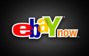 eBay Is Launching A SameDay Shipping Service Called eBay
