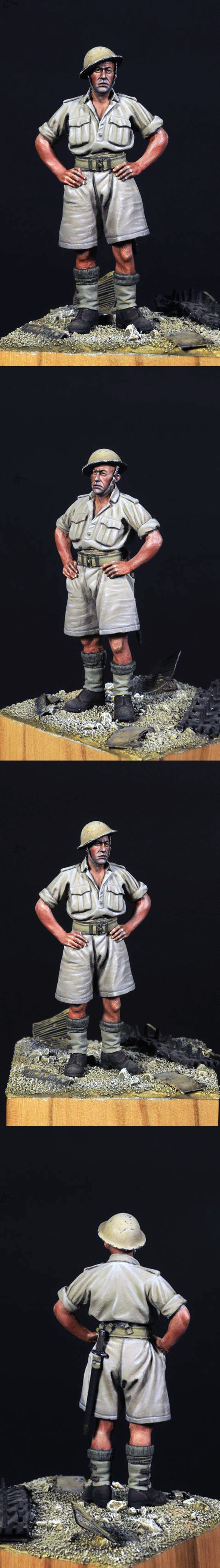 Pin by John Gkialpis on Figures Miniature figurines