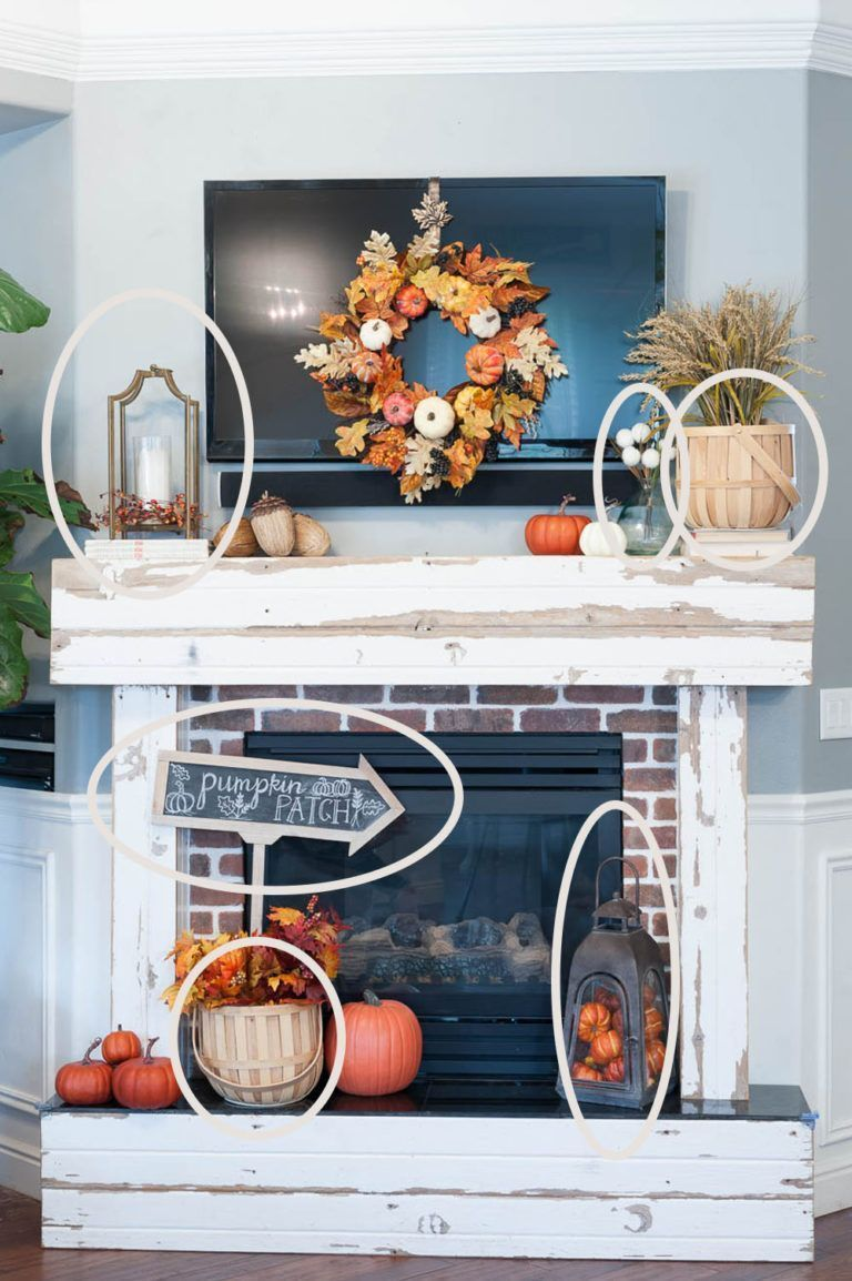 Fall Mantle Decorating Ideas with Pumpkins Leaves and Wheat #fallmantledecor Fall Mantle Decorating Ideas with Pumpkins Leaves and Wheat | All Things Thrifty #fallmantledecor Fall Mantle Decorating Ideas with Pumpkins Leaves and Wheat #fallmantledecor Fall Mantle Decorating Ideas with Pumpkins Leaves and Wheat | All Things Thrifty #fallmantledecor Fall Mantle Decorating Ideas with Pumpkins Leaves and Wheat #fallmantledecor Fall Mantle Decorating Ideas with Pumpkins Leaves and Wheat | All Things #fallmantledecor