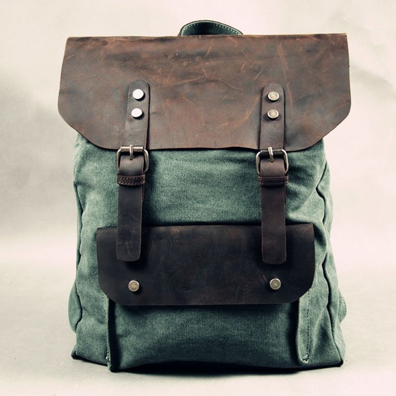old school backpack pattern - Google Search   passion  3   Pinterest ... 6e2373f7e8
