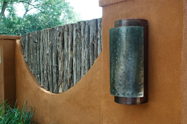 exterior wall sconce light fixtures or eclectic outdoor wall lights ...
