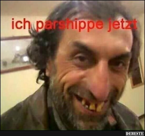 Hallo Suche Frau Furs Leben Freitag Spruche Lustig Lustige Spruche Bilder Lustige Humor Bilder