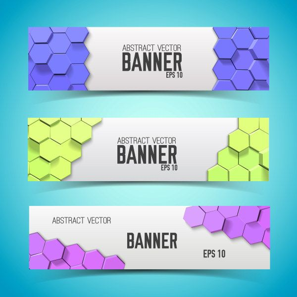 Banners Templates Free. vector banner design templates graphic ...