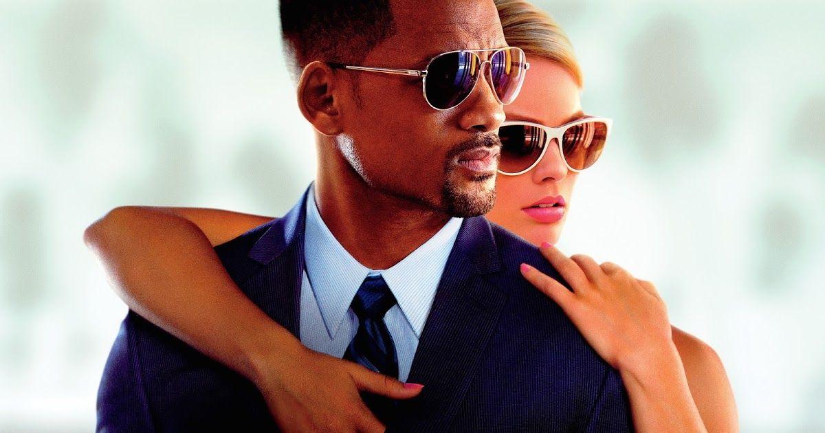 Descargar Peliculas 1 Link Mega Hd Ver Peliculas Online The Artist Movie Will Smith Margot Robbie