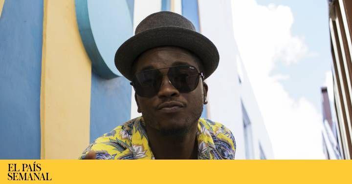Reportaje: La nueva música cubana | EL PAÍS Semanal