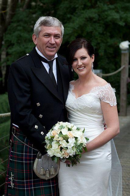 Wedding dresses for older brides pictures to groom