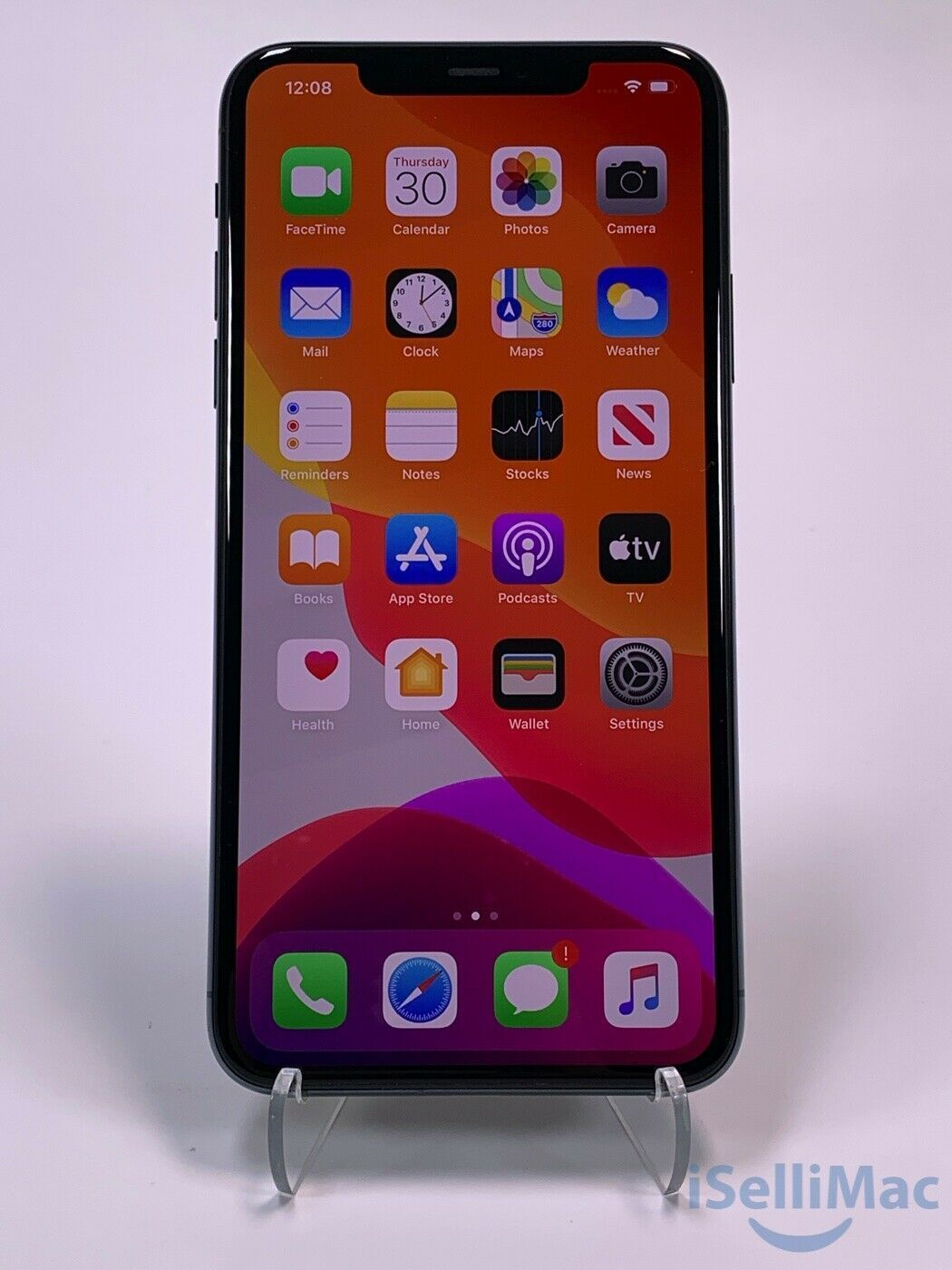 Pin On Iphone 11 Pro Max