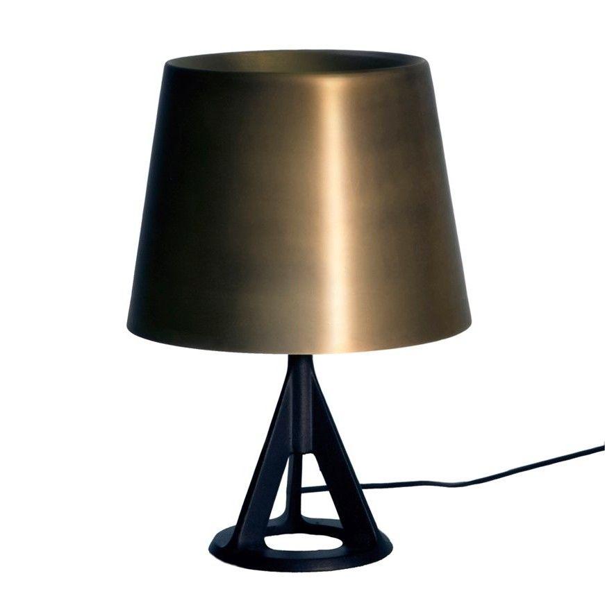Lampe Base Issue La Designer Poser De Cette Du À Collection Est Aj54Lq3R