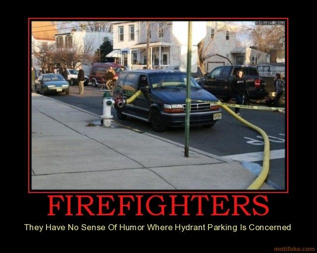 1000  ideas about Firefighter Humor on Pinterest   Firefighters ...