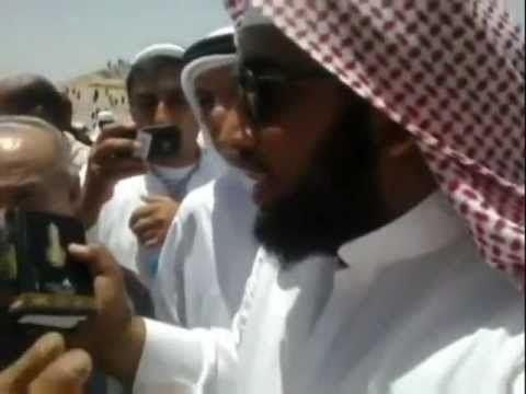 مناظرة عجيبة بين سني وشيعي عند قبر حمزة بن عبد المطلب Bucket Hat Hats