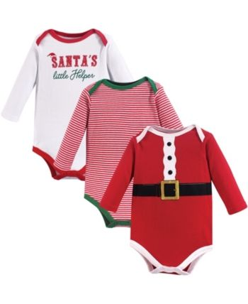 Little Treasure Bodysuits a91cacfbf