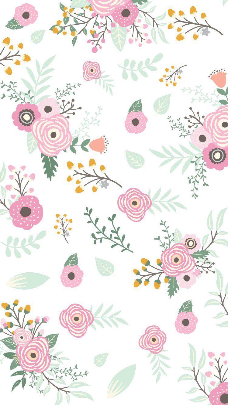 Fantastic Wallpaper Girly Ipod 5 - 9426a33fd4b62a6fb7e5a3ed16e68803  Gallery_892913 .jpg