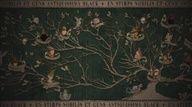 sirius black family tree .,
