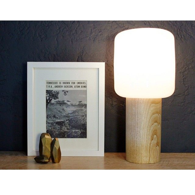 Damm Design damm design ls lights