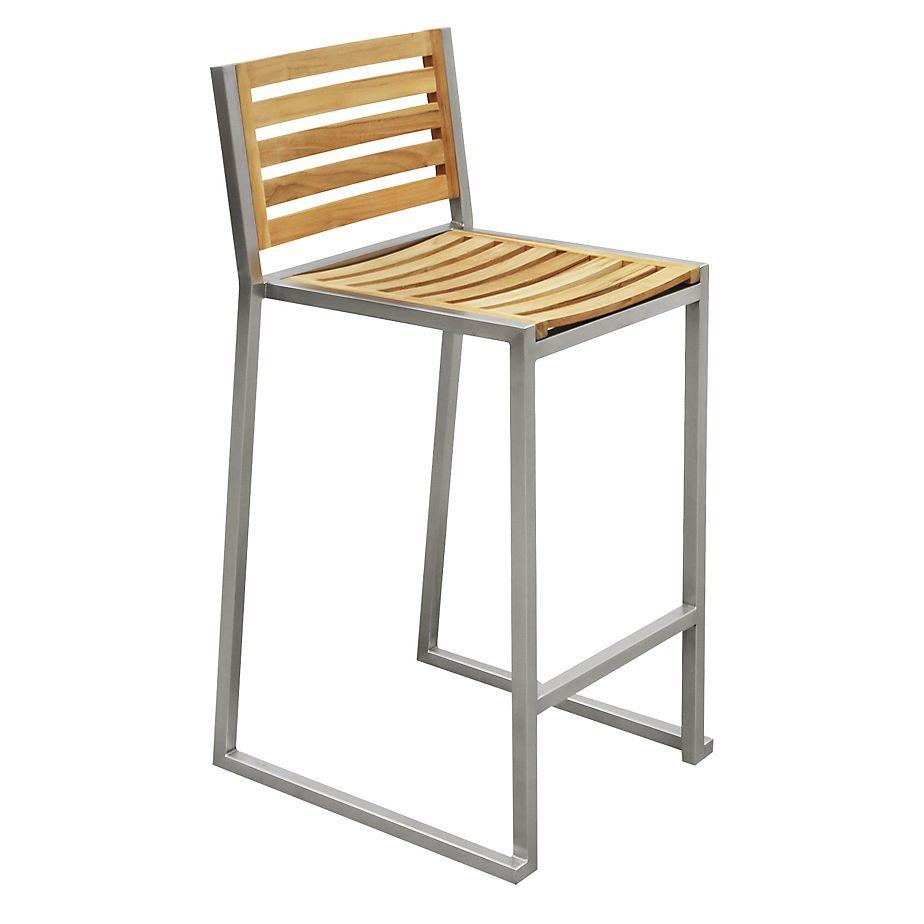 Muebles fallabela obtenga ideas dise o de muebles para for Comedores ripley chile