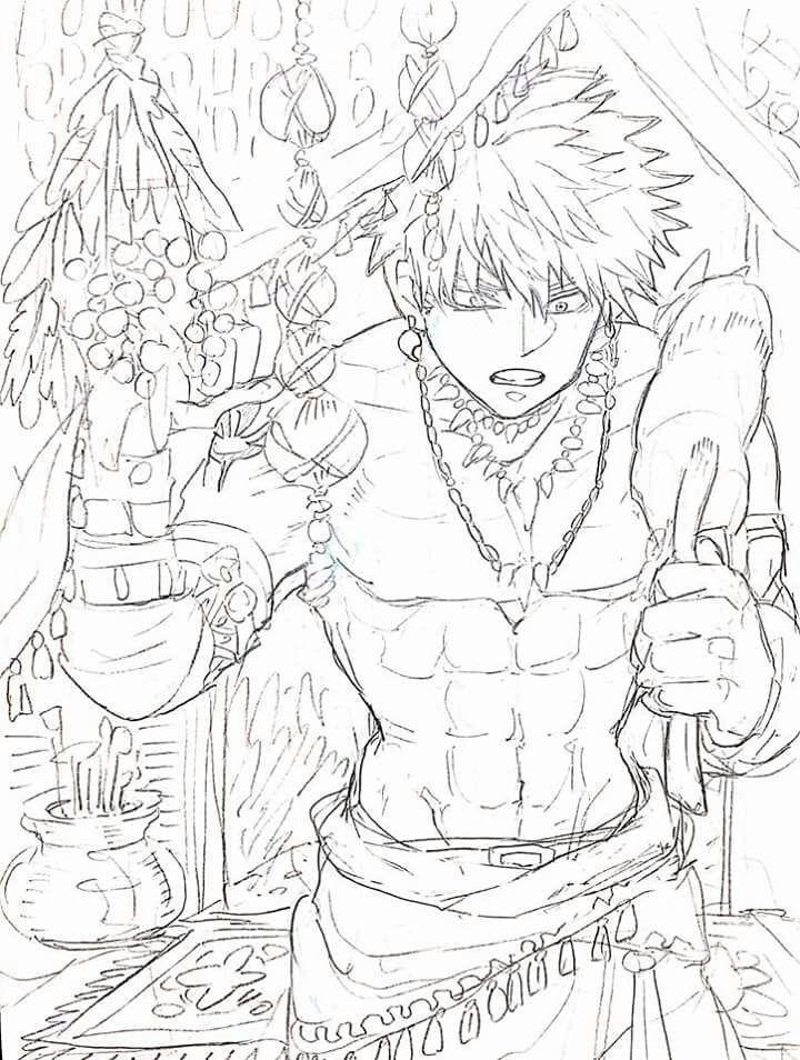 Libro Que Continua De Katsudeku Bnha Fanfic Fanfic Amreading Books Wattpad Hero My Hero Academia Manga Anime Boyfriend