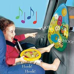 Wonder Wheel Car Toy | Christmas Gifts for Dylan | Pinterest