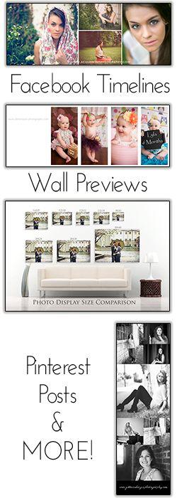 Jill Levenhagen Over Free Lightroom Templates Photography - Lightroom templates
