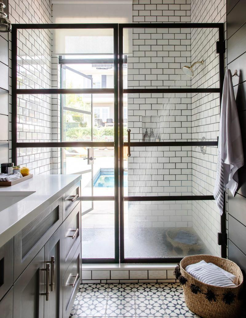 In spite of the reality that various restroom remodeling jobs often require various tools, you will find that some tools can be utilized on simply about all bathroom renovating tasks. #restroomremodel
