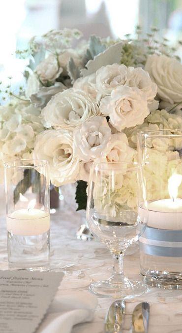 White wedding organization of the wedding pinterest white white wedding mightylinksfo