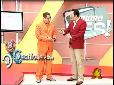 @Honyestrella @Nashlabogaert @Bolivarvalera #Video