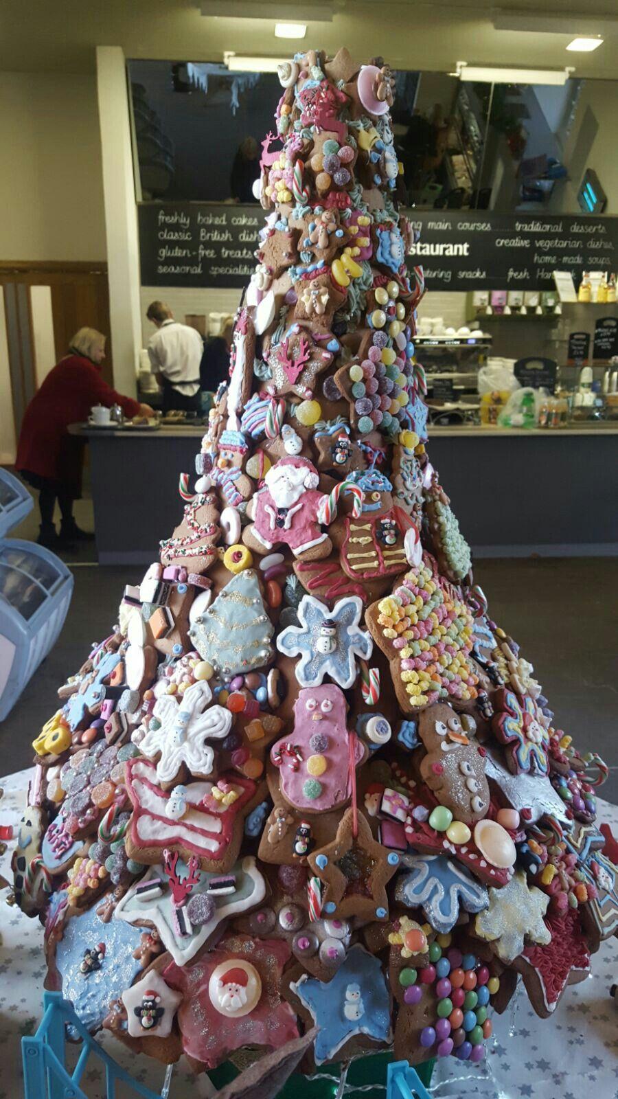Next year's project | Holiday decor, Christmas tree, Christmas